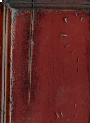antiquated-antique-red.png