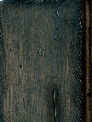 antiquated-antique-slate.png