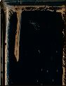 antiquated-black.png