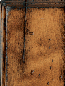 antiquated-s-14.png