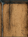 antiquated-special-walnut.png