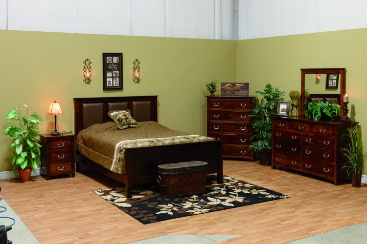 AW-BEDROOM-SET.jpg