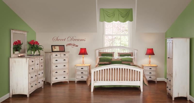 TW-CONCORD-BEDROOM-SET-A.jpg