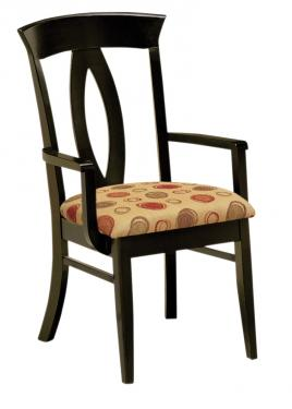 73011brookfieldarmchair713.jpg