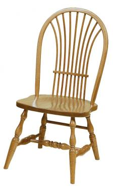 73011wheatbacksidechair722.jpg