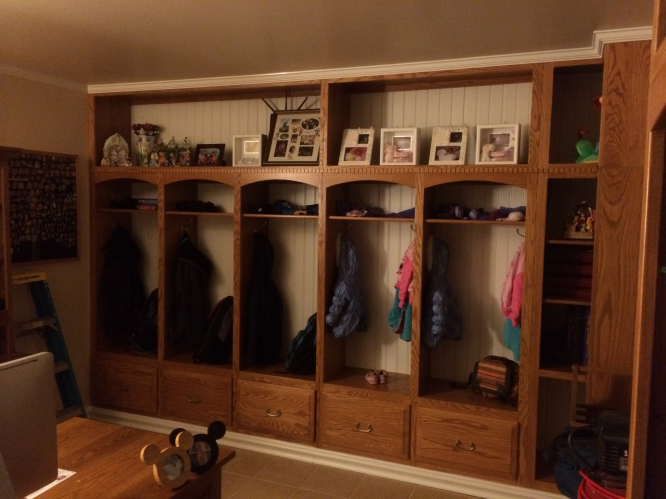 021915CustomCubbyCabinets.png