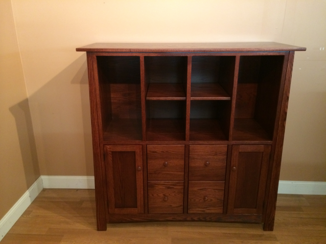 021915CustomHallCabinet.png