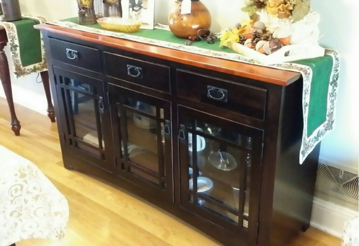 021915CustomSideBoard.png