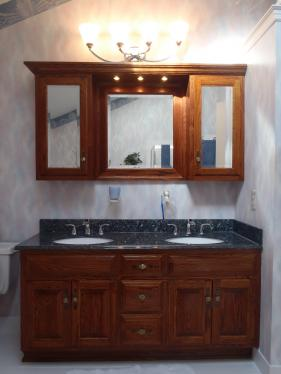 30212bathroomvanity.jpg