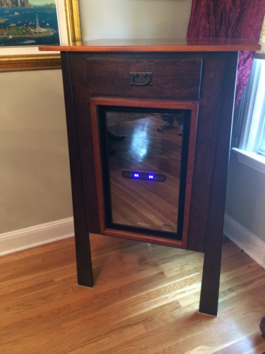 CustomWineCabinet.png