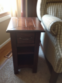 031815CustomChairSideTable.png