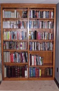 customlargebookcase92210.jpg