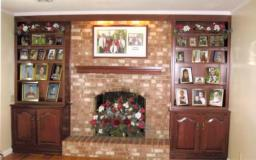 customlargebookcaseswfireplace292210.jpg