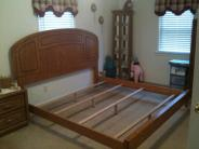 custombed92210.jpg