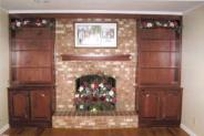 custombookcaseswfireplace92210.jpg