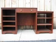 customflatdesk922101.jpg