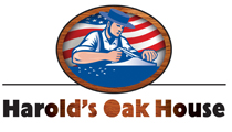 harolds-oak-house-logo.jpg