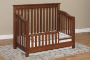 newjftoddlerbed.jpg