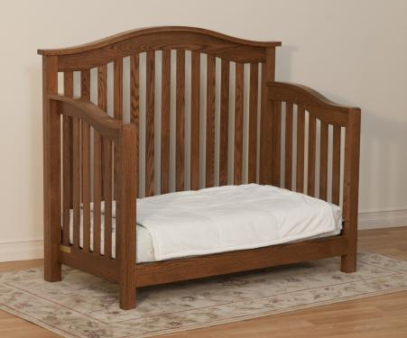 jf202daybed.jpg