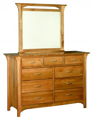801MonarchLrgDresser808Mirror.jpg