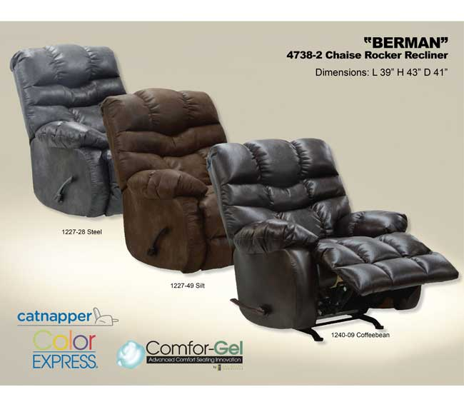 BermanReclinerOpen.jpg