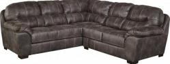 CN-4453-STEEL-SECTIONAL